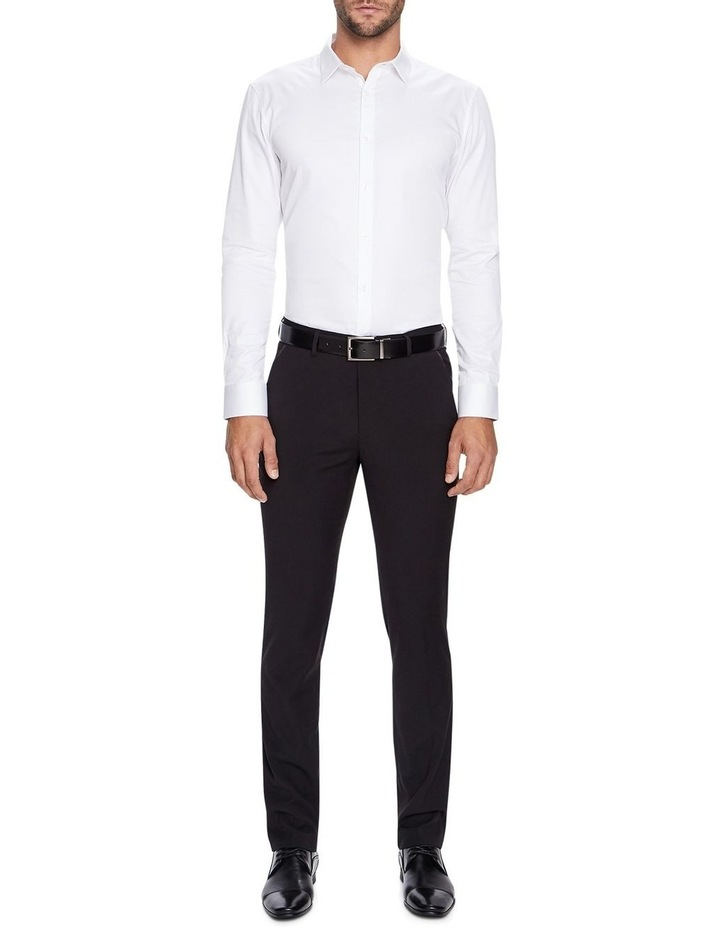 Aston Slim Fit Dress Pants image 4