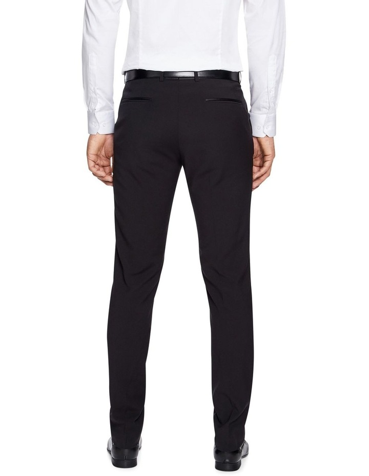 Aston Skinny Fit Dress Pants image 2