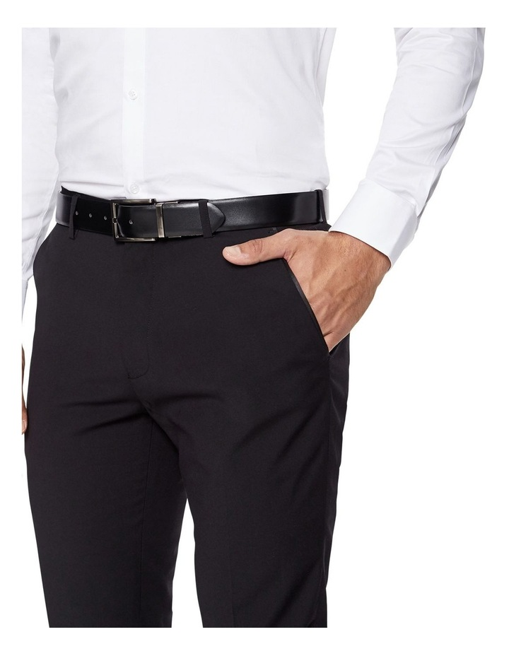 Aston Skinny Fit Dress Pants image 3