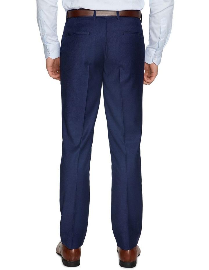 Wraith Slim Dress Pants image 2