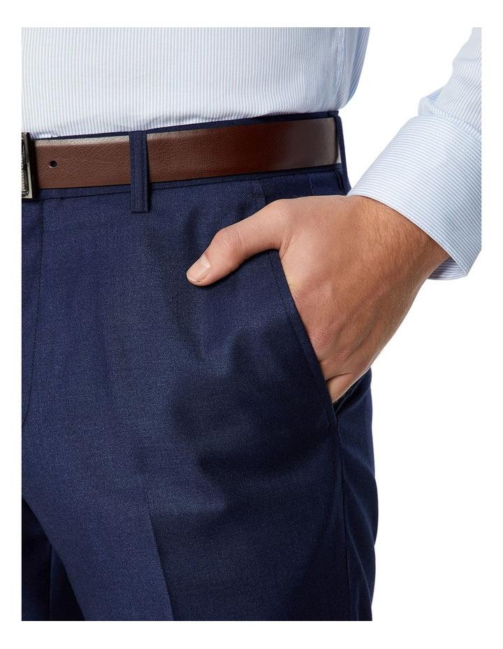 Wraith Slim Dress Pants image 3