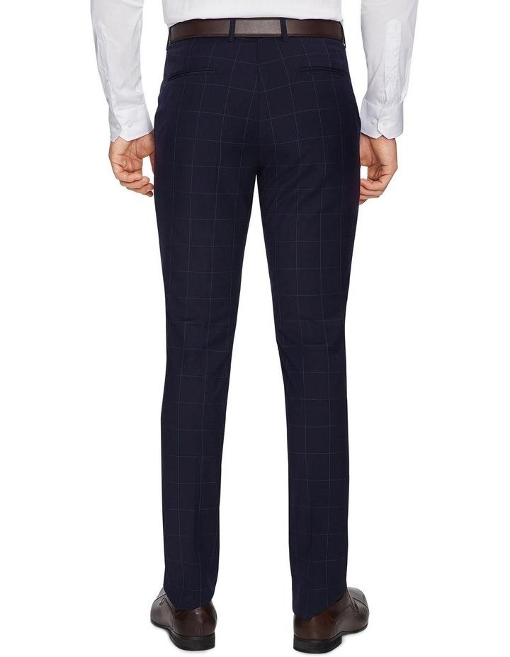 Ricardo Skinny Dress Pants image 2