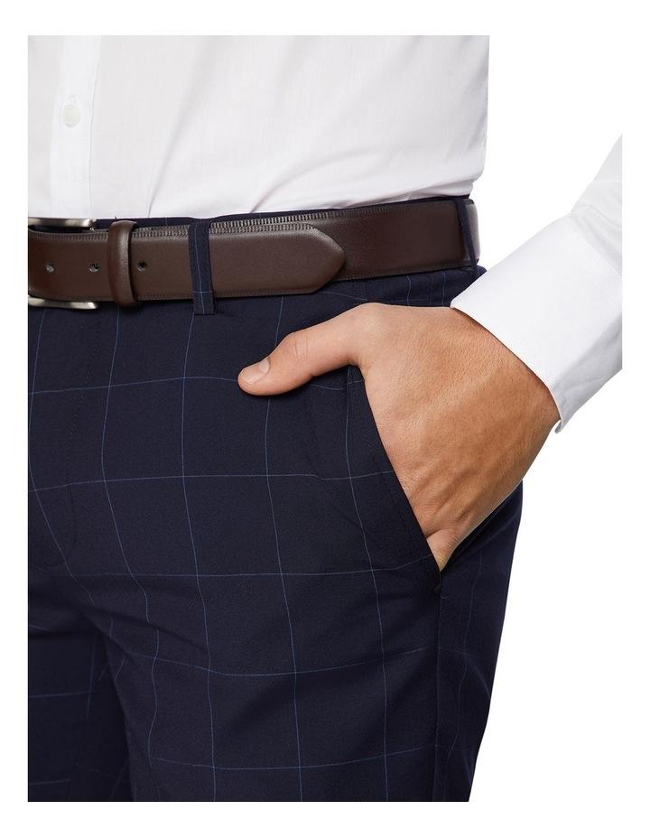 Ricardo Skinny Dress Pants image 3