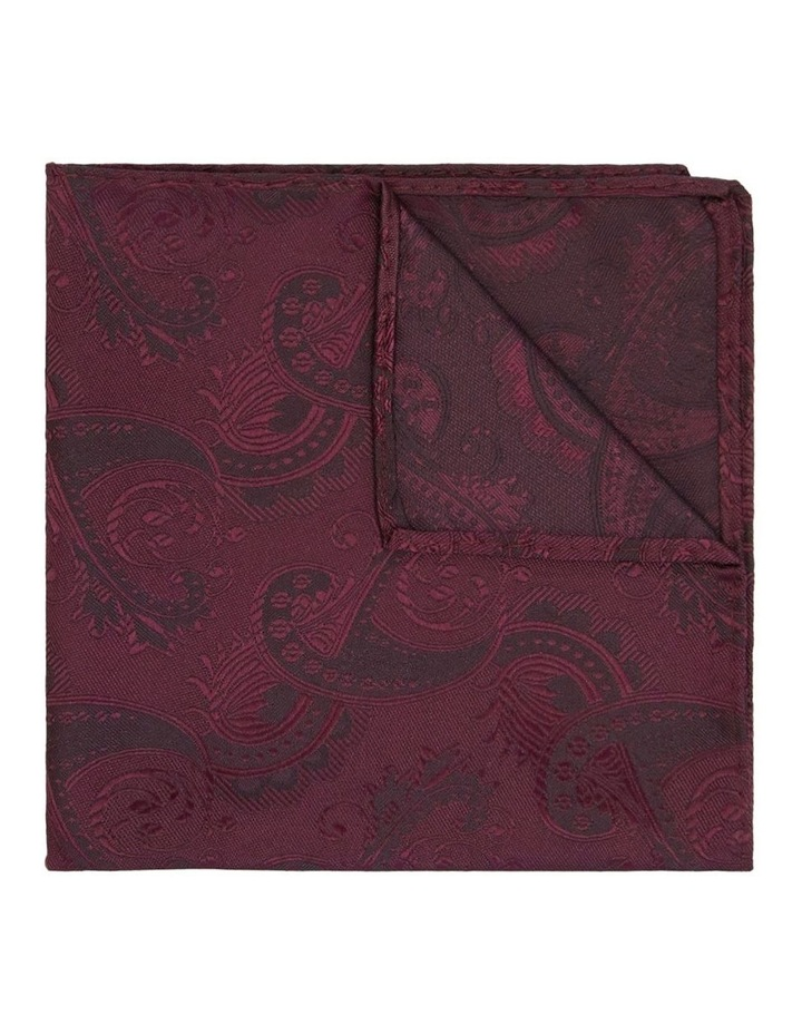 Cordova Pocket Square image 1