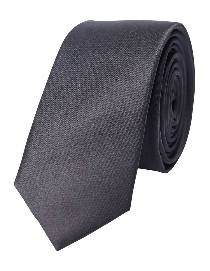 5cm Tie image 1