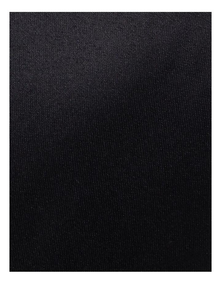 Plain 6.5cm Tie image 2