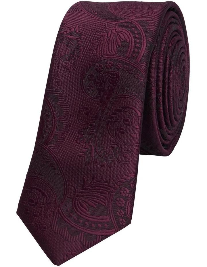 Cordova 5cm Tie image 1
