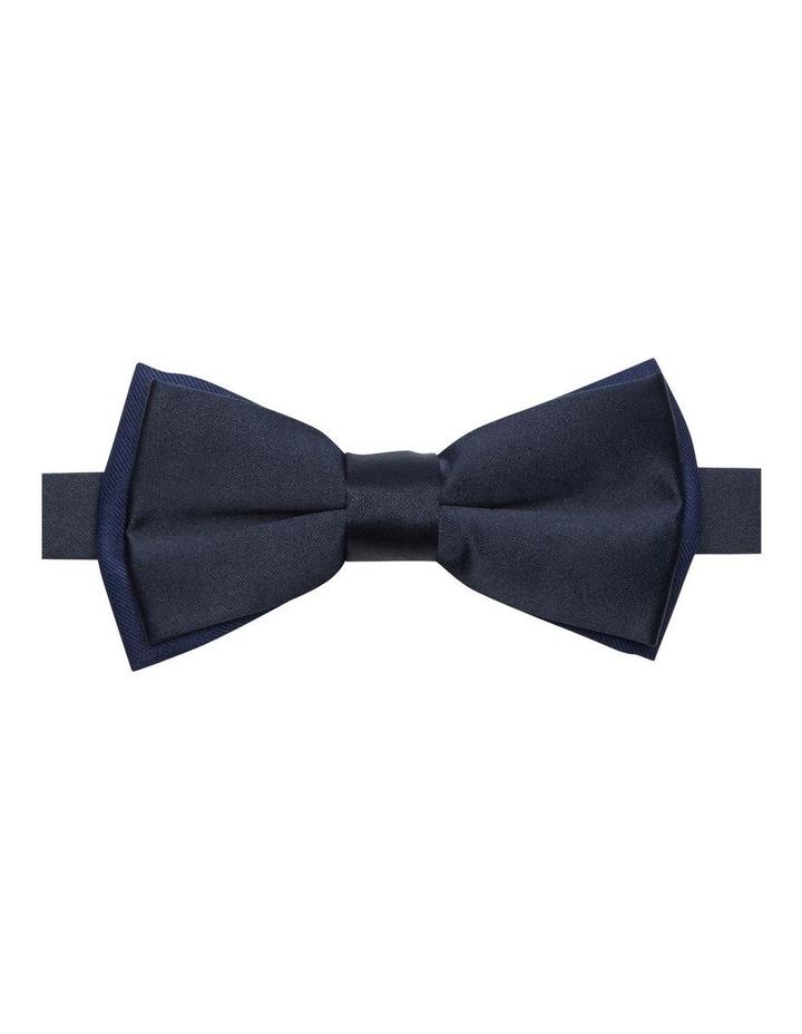 College Bow Tie image 1