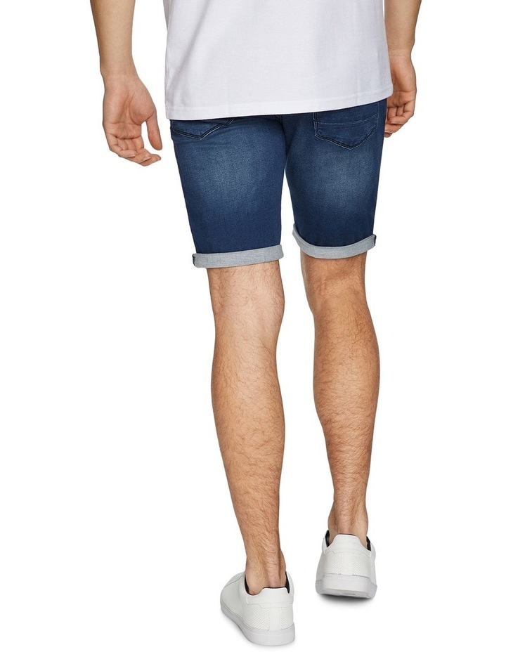 Evans Denim Shorts image 2