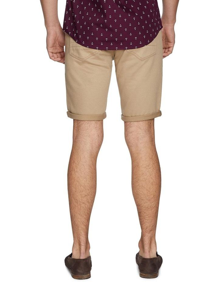 Herston Chino Shorts image 2