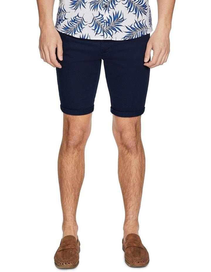 Herston Chino Shorts image 1