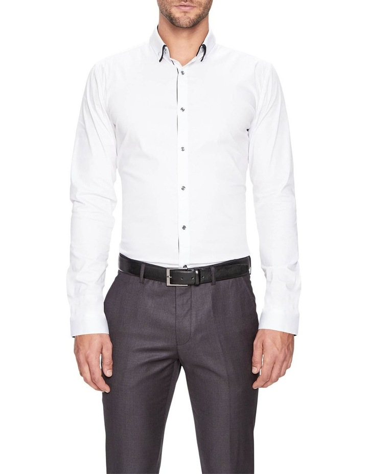 Whistler Slim Dress Shirt image 1