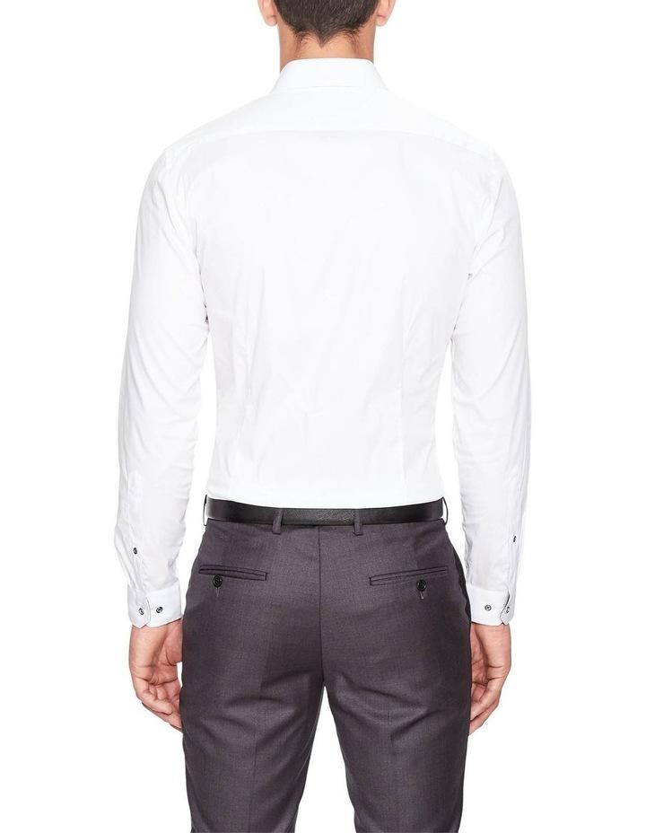 Whistler Slim Dress Shirt image 2