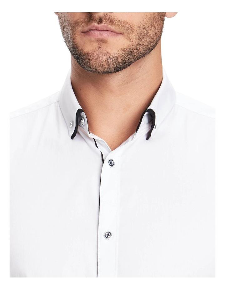 Whistler Slim Dress Shirt image 3