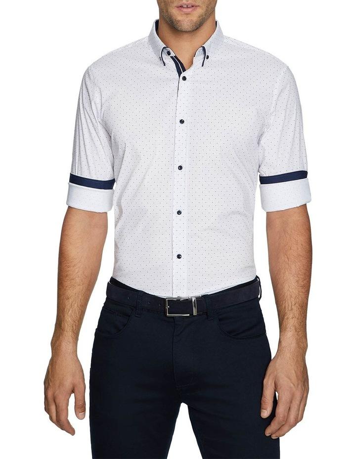 Roka Slim Shirt image 1