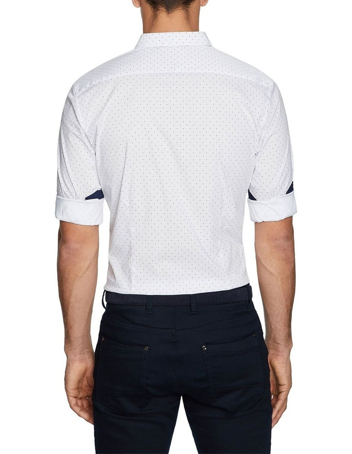 Roka Slim Shirt image 2