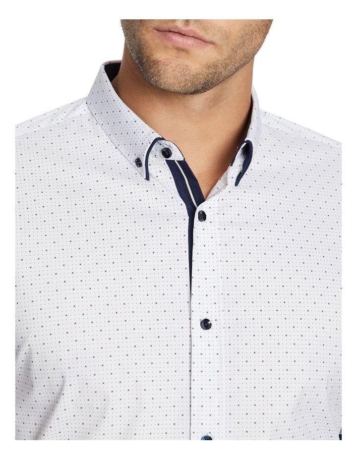 Roka Slim Shirt image 3