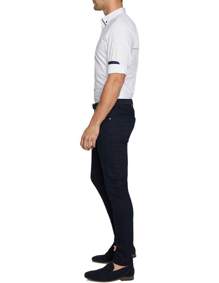 Roka Slim Shirt image 4