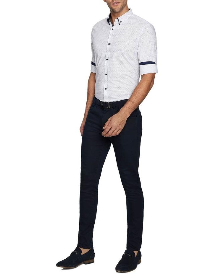 Roka Slim Shirt image 5