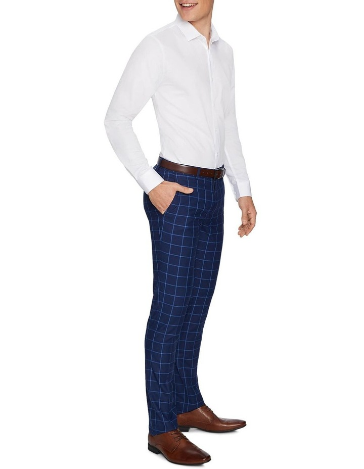 Maxi Skinny Dress Pants image 4