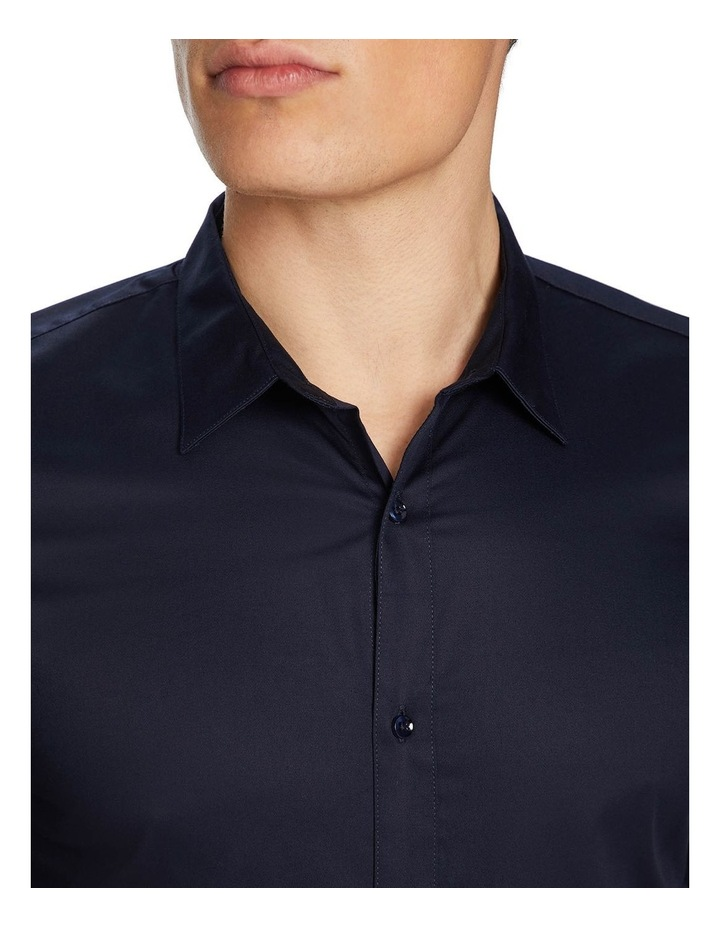 Mission Slim Dress Shirt image 3