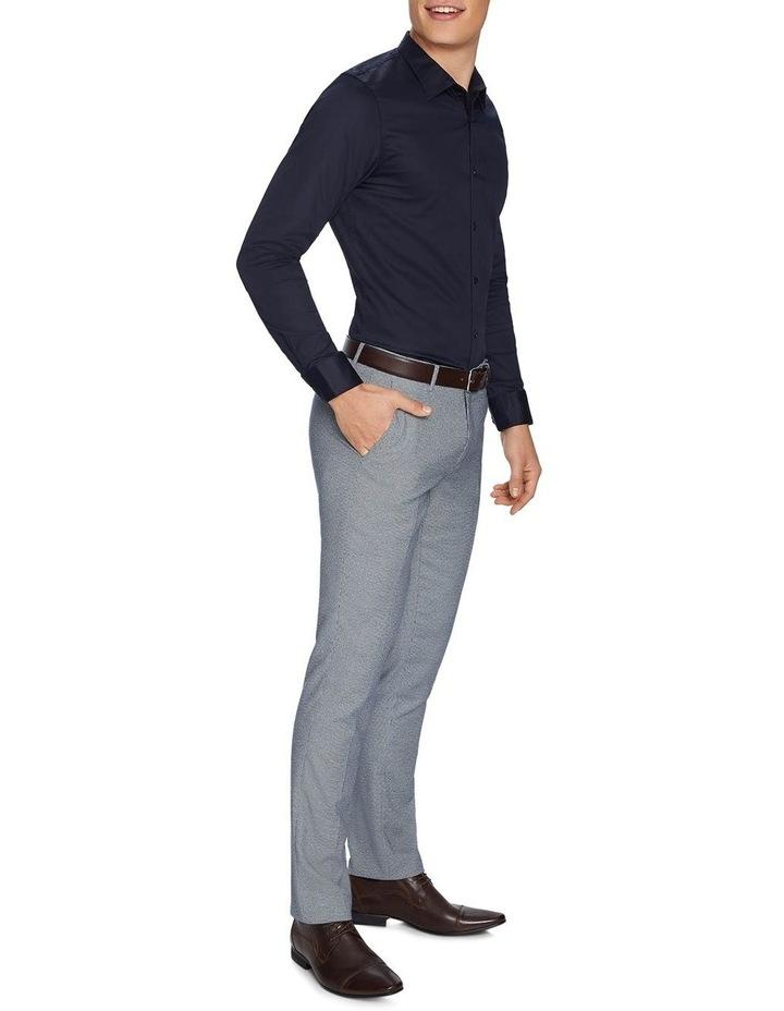 Mission Slim Dress Shirt image 4