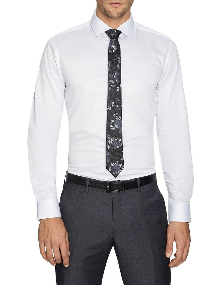 Modena Slim Dress Shirt image 1
