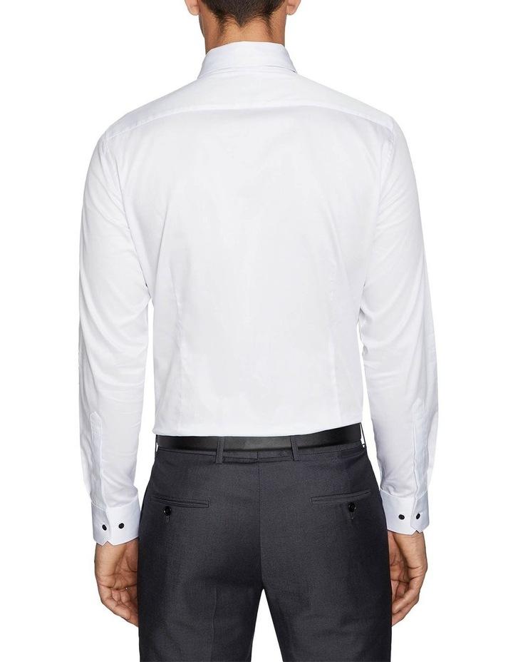 Modena Slim Dress Shirt image 2
