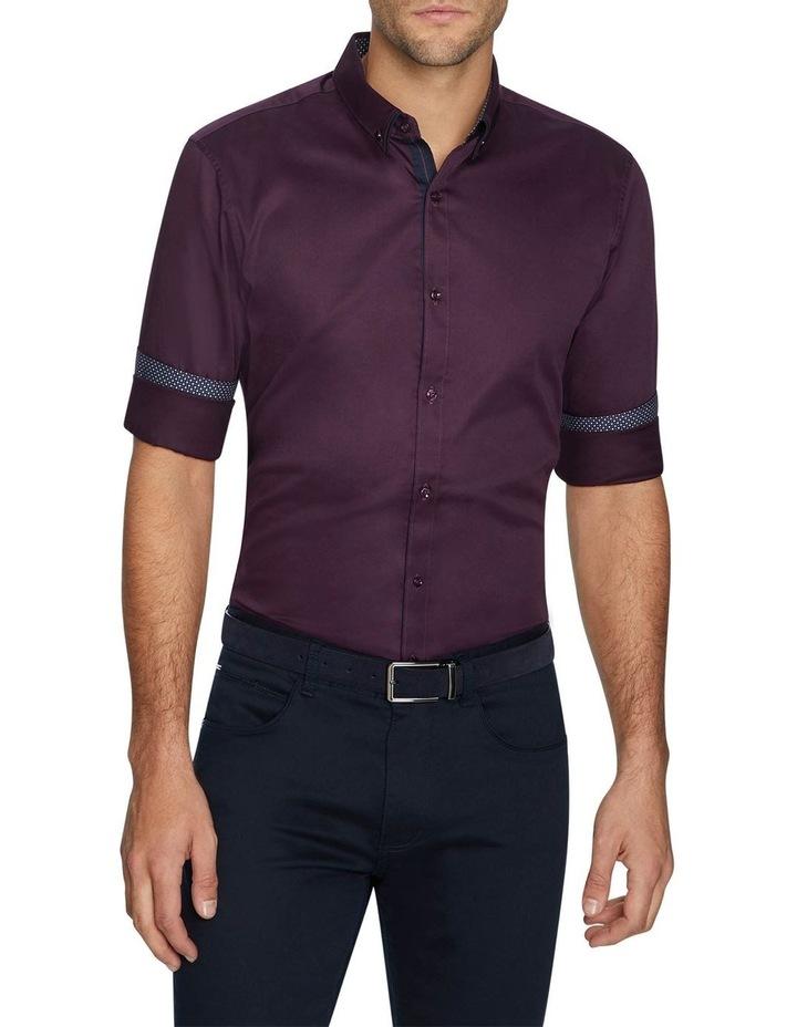 Varadero Slim Shirt image 1