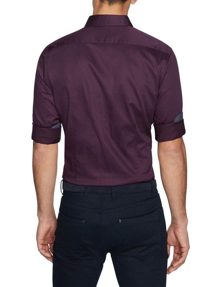 Varadero Slim Shirt image 2