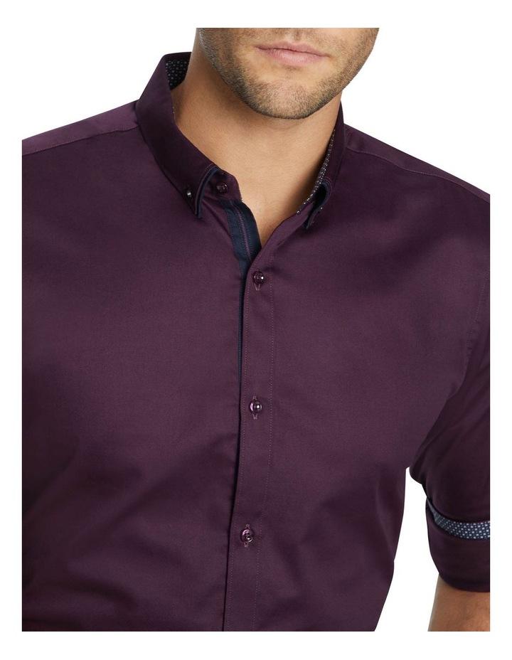 Varadero Slim Shirt image 3