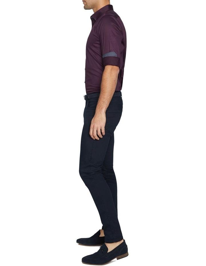 Varadero Slim Shirt image 4