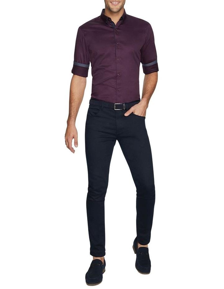 Varadero Slim Shirt image 5