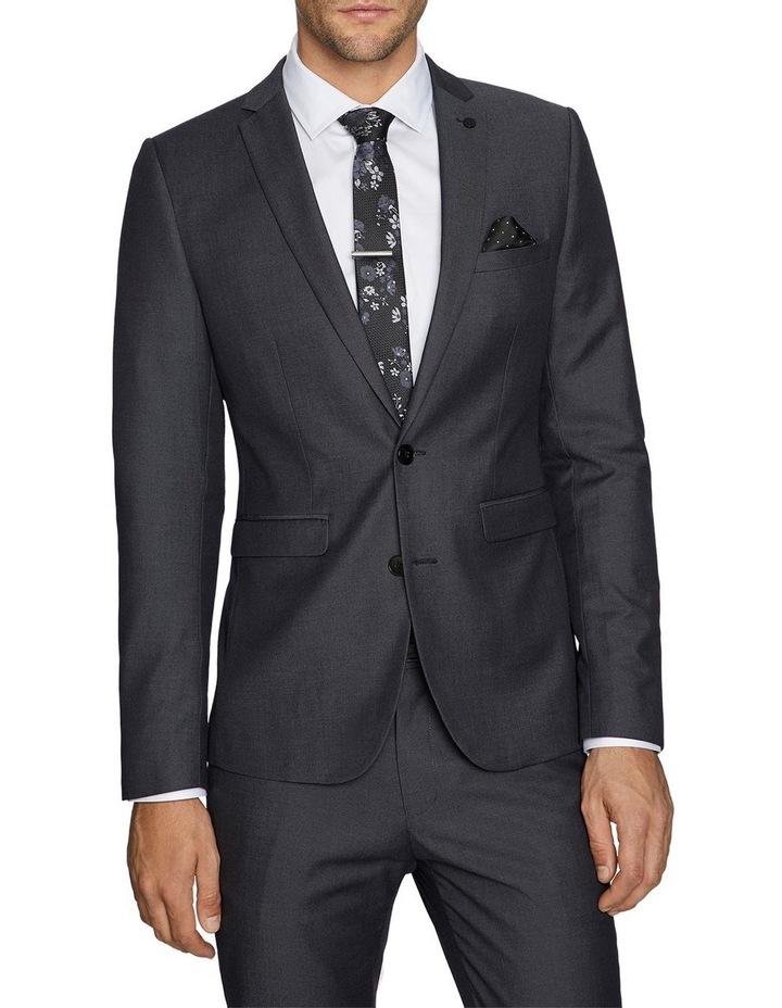 Alex Skinny Suit Jacket image 1