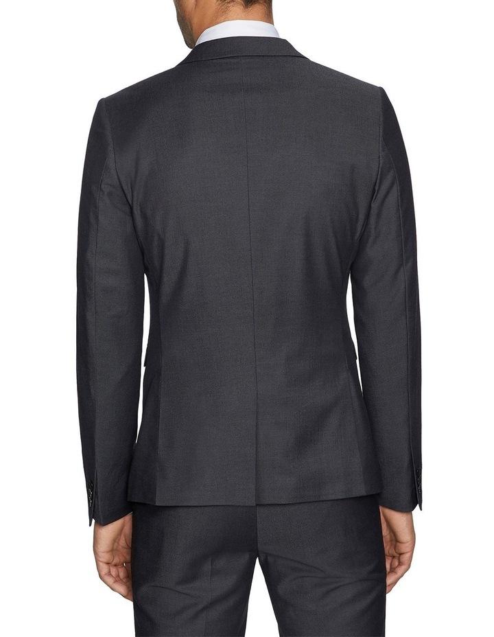 Alex Skinny Suit Jacket image 2