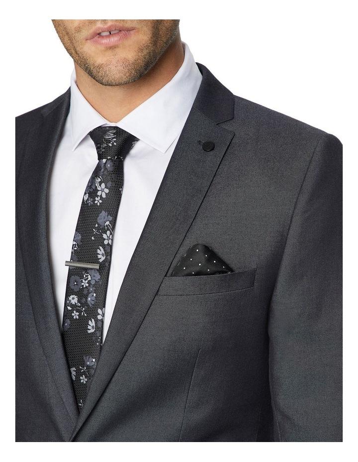 Alex Skinny Suit Jacket image 3