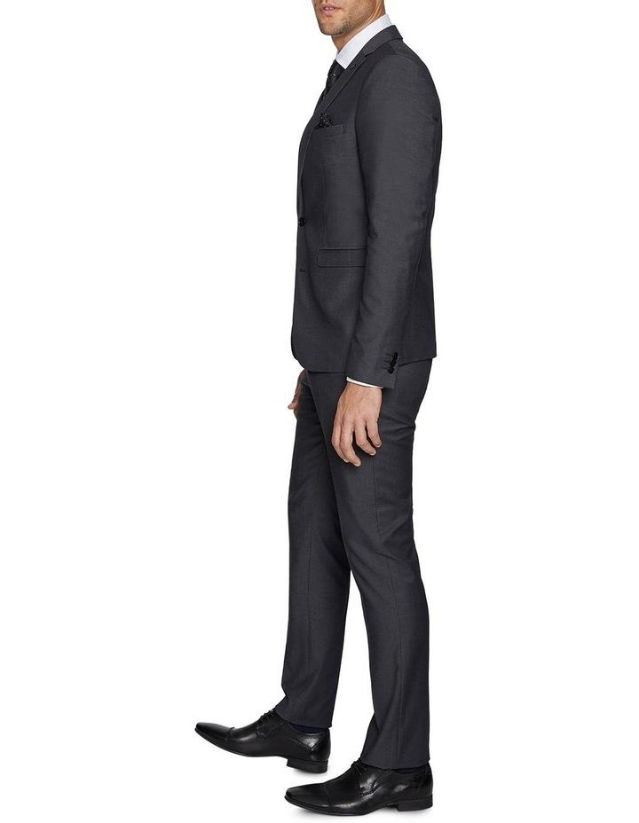 Alex Skinny Suit Jacket image 4