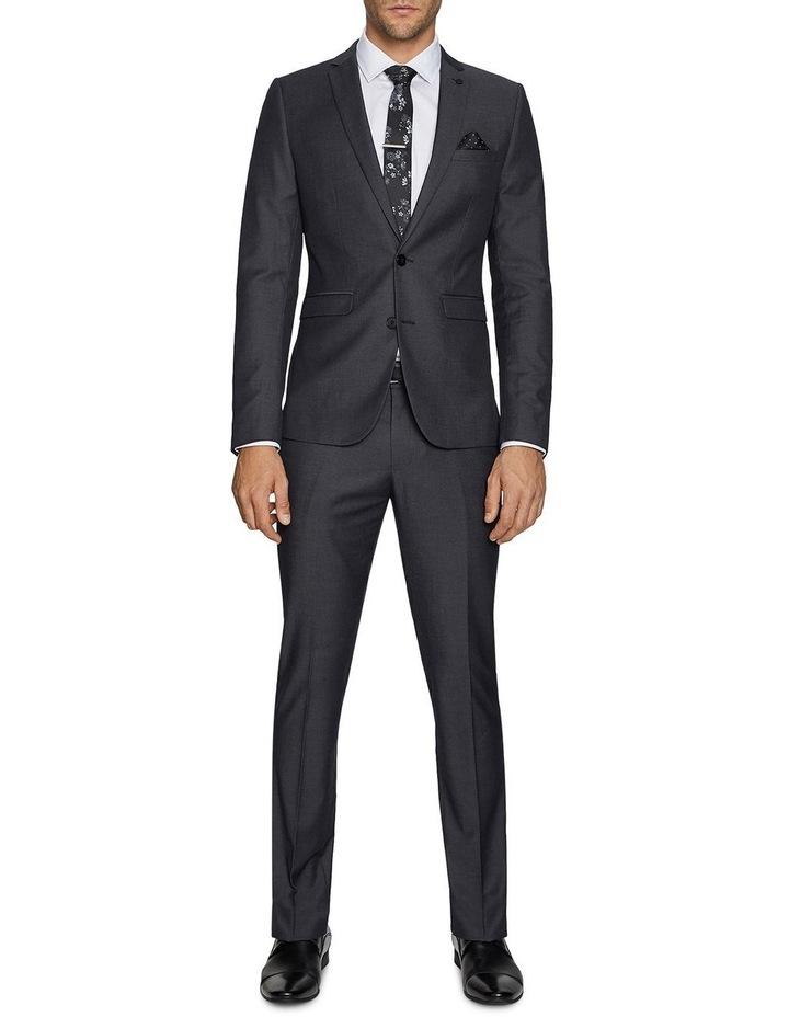 Alex Skinny Suit Jacket image 5