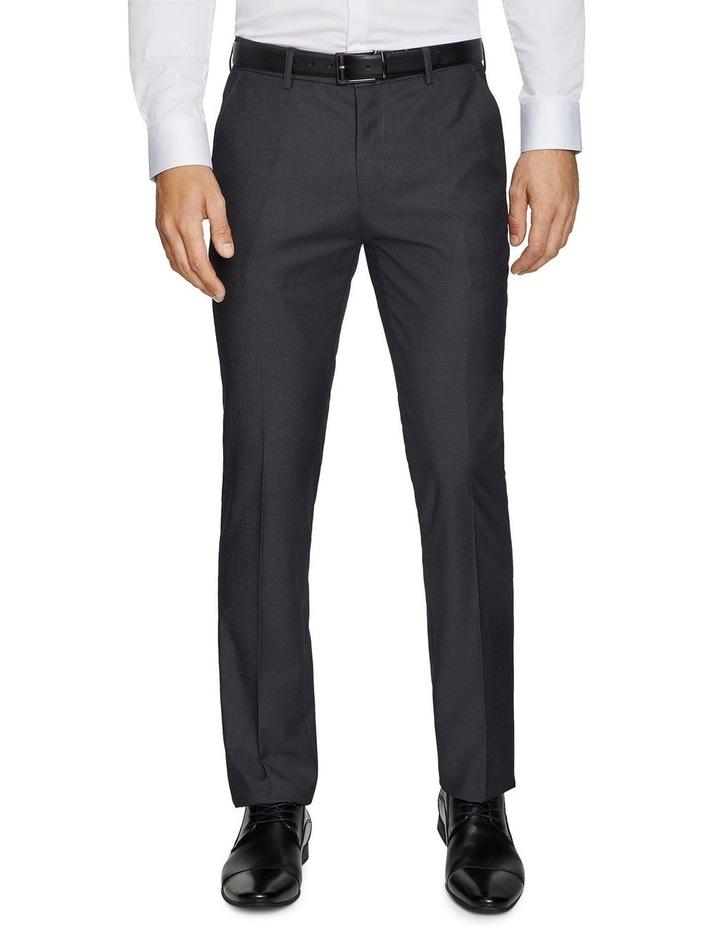 Alex Skinny Dress Pants image 1