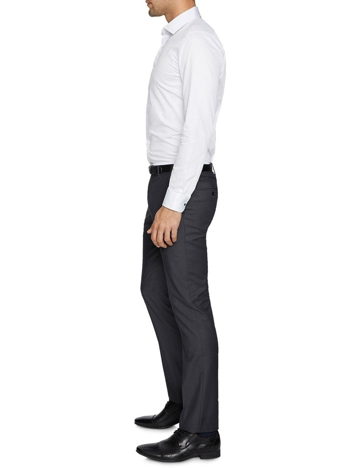 Alex Skinny Dress Pants image 4