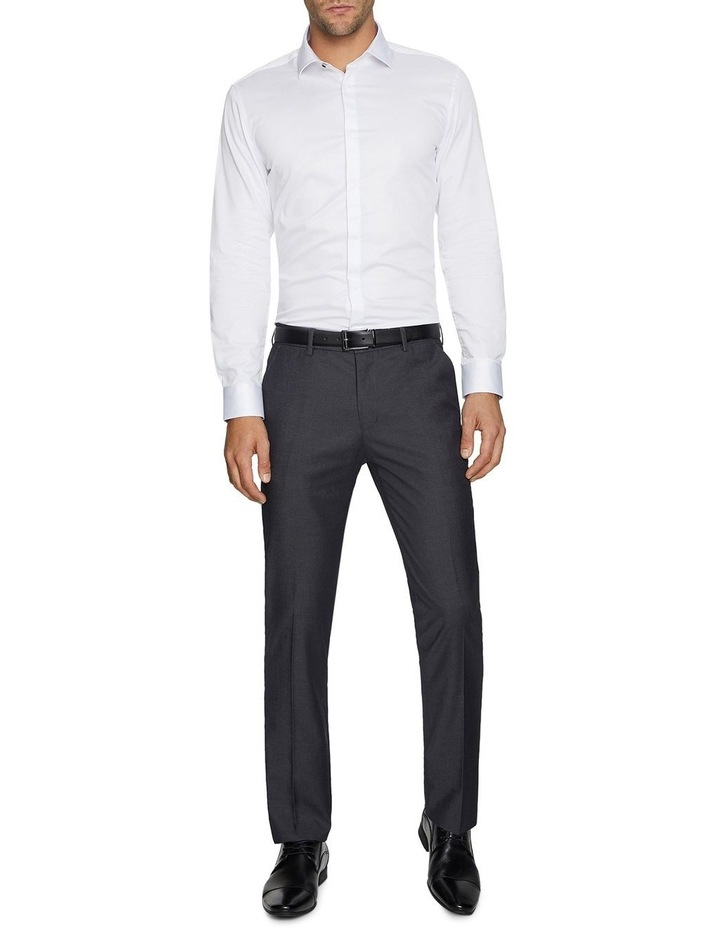 Alex Skinny Dress Pants image 5