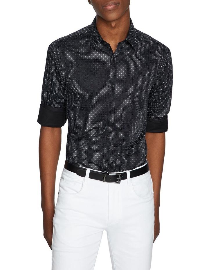 Vita Slim Shirt image 1