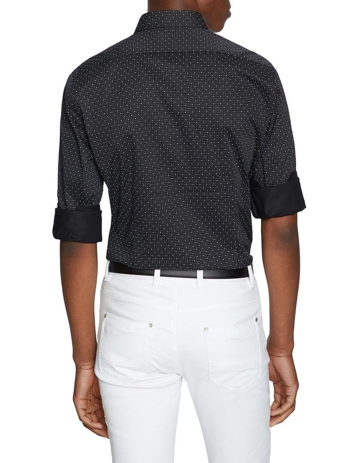 Vita Slim Shirt image 2
