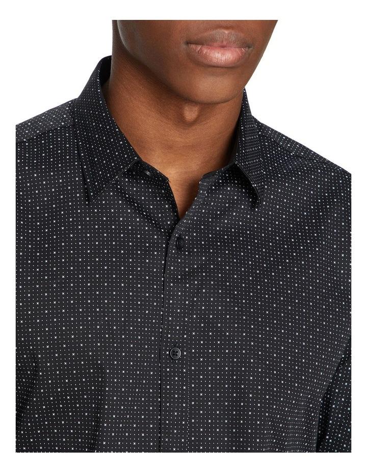 Vita Slim Shirt image 3