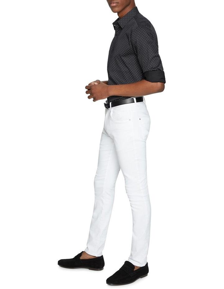 Vita Slim Shirt image 4