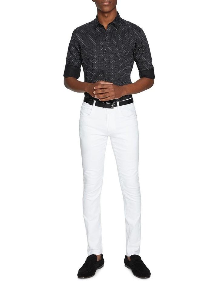 Vita Slim Shirt image 5