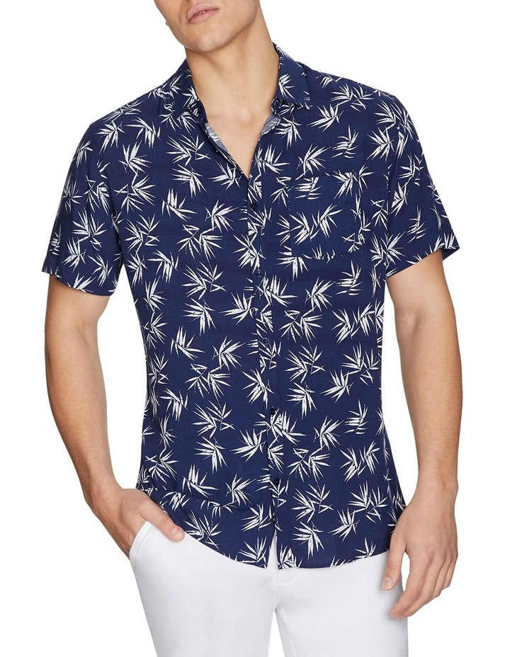 Fern Shirt image 1