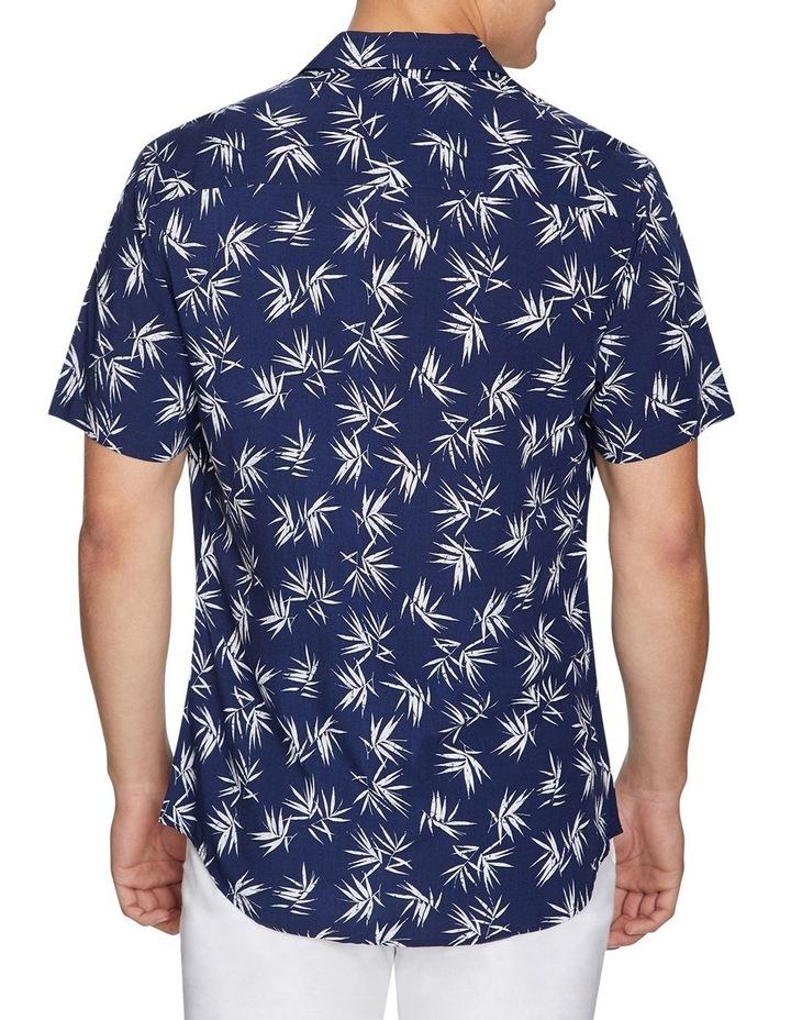 Fern Shirt image 2