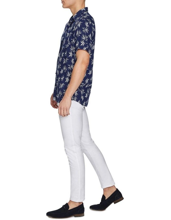 Fern Shirt image 4