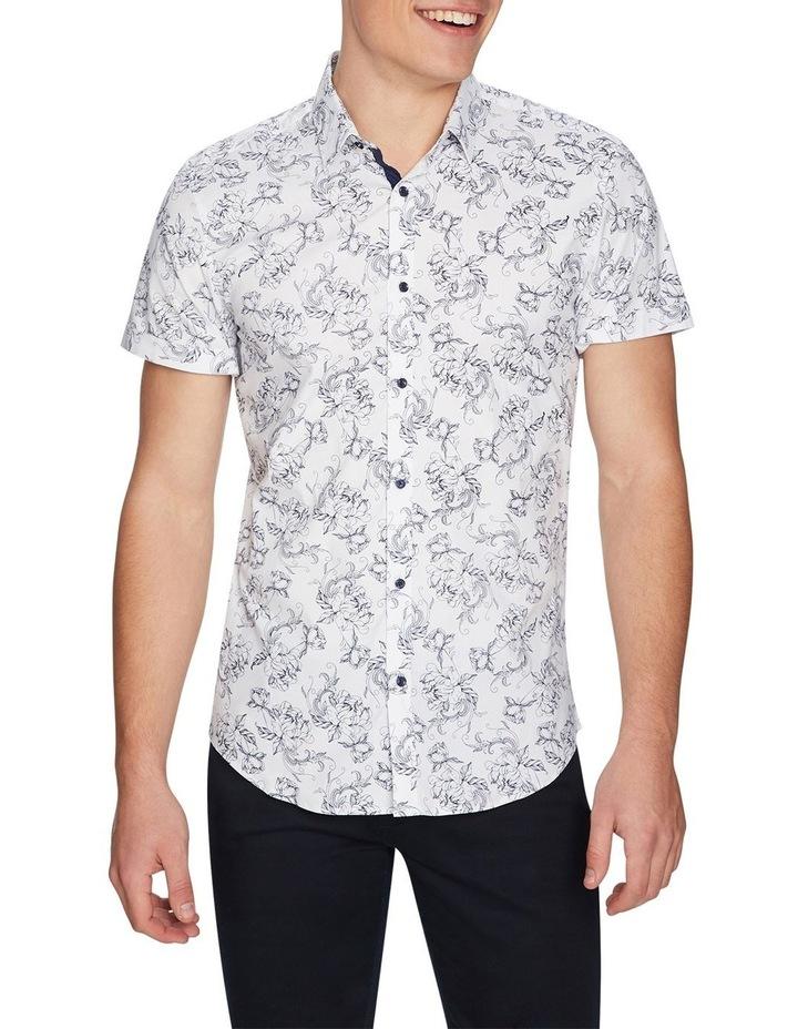 Down Time Shirt image 1